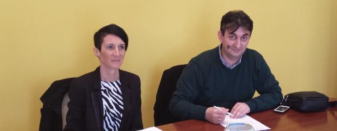 Erasmus + – saradnja sa Veleučilištem iz Vukovara